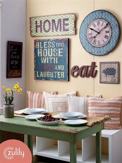 kitchen wall decoration ideas 30 eye catchy kitchen wall décor ideas digsdigs