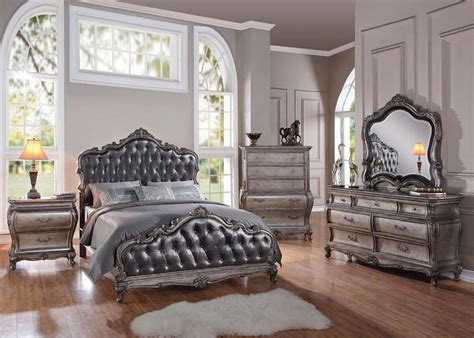Furniture Set by Traditional Bedroom Furniture Sets Chula Vista San