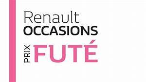 Renault Maxity Occasion : renault occasions v hicules renault fr ~ Gottalentnigeria.com Avis de Voitures