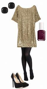 1000 ideas about Christmas Eve Outfit on Pinterest
