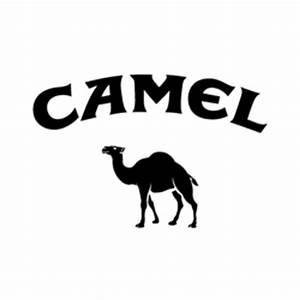 Camel Naturals to Appear in Japan | CigarettesReporter.com ...