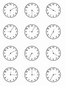daily routines inside vendo With exercise timers