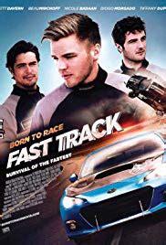 born  race fast track sous titres  sous titres
