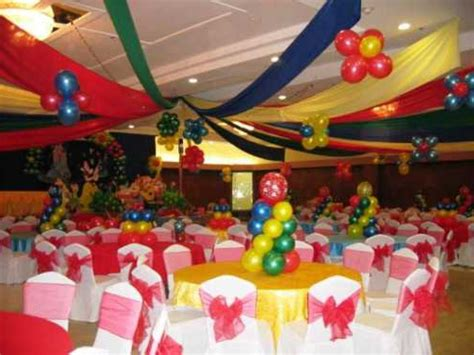 project decoration birthday decorations best birthday party decorations photos 2017 blue maize