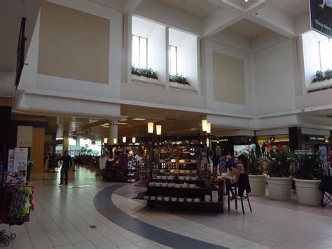 Barnes And Nobles Neshaminy by Sky City Retail History Neshaminy Mall Bensalem