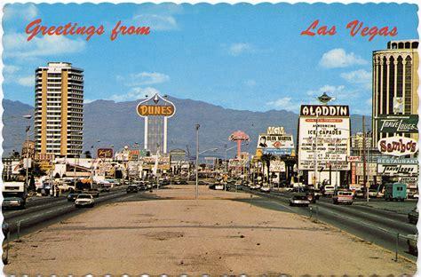 Gardena Ca To Las Vegas by Las Vegas 1970 S A Photo On Flickriver