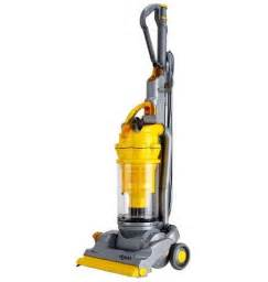 Dyson Dc14 All Floors Manual by Dyson Dc14 All Floors Upright Vacuum Dc14allfloors Abt