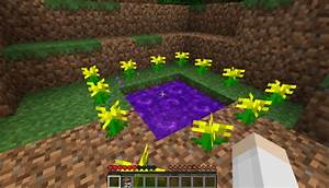 Minecraft Feuerwerk Bunt Machen : minecraft mods the twilight forest erlebt spannende ~ Lizthompson.info Haus und Dekorationen
