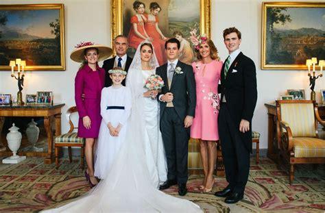 sophie herzogin von wuerttemberg hat geheiratet wer ist