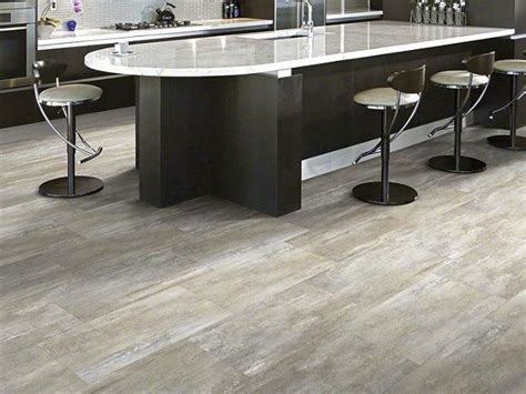 how to tile kitchen floor 10 best shaw luxury vinyl tile images on vinyl 7368