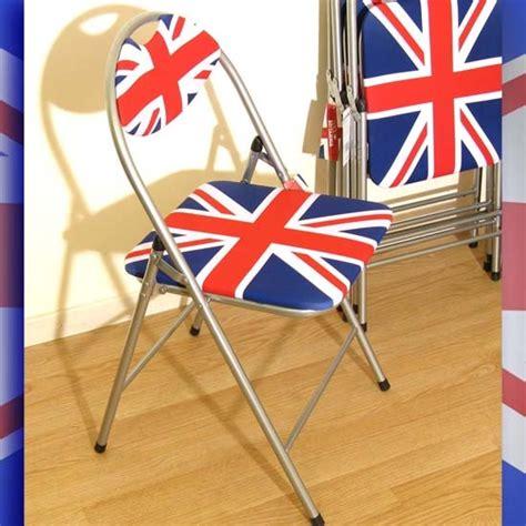 chaise de bureau union