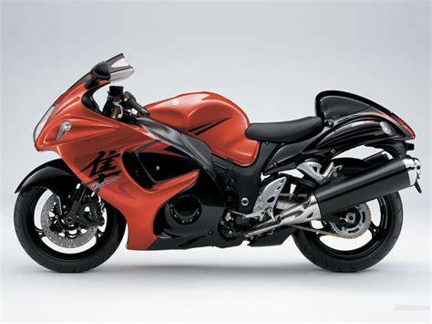 Suzuki Gsx1300r by Suzuki Motorcycle Gsx1300r Hayabusa Motor Modif Contest