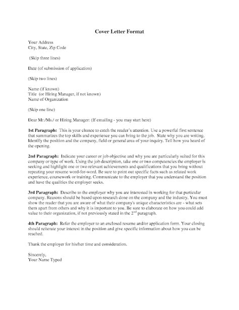 Cover Letter For Cv by Armpd Curriculum Vitae And Cover Letter