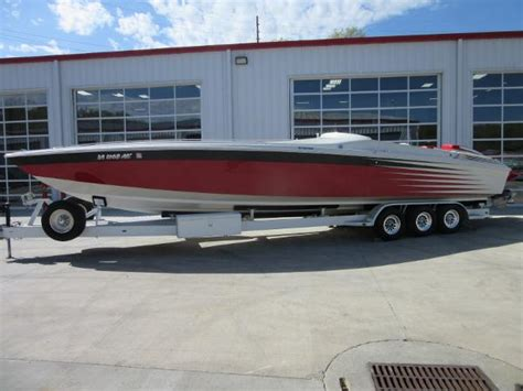 Excel Boats For Sale Missouri by Wellcraft Scarab 38 Excel