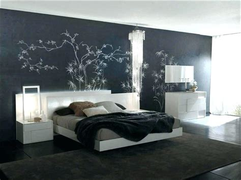 best color combinations for bedroom walls living room