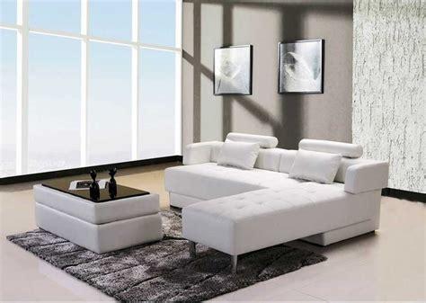 bett und sofa www abisuk 71753161307102 bett im wohnzimmer verstecken just another site