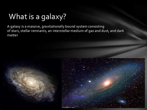 How Many Galaxies Are There The Universe Know All