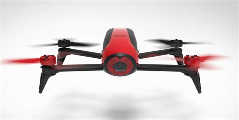 parrot   drone follow  adventures  long   phone  nearby pickr