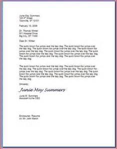proper friendly letter format
