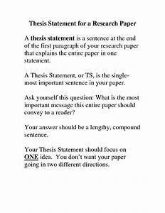 Essay On English Literature Drunk Driving Persuasive Essay Conclusion Comparison Contrast Essay Example Paper also Thesis Statement Examples For Essays Drinking And Driving Persuasive Essay How To Make A Good Research  Examples Of Thesis Essays