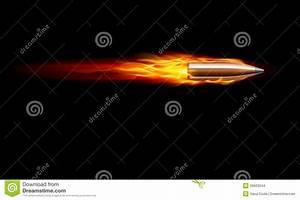 gun bullet stock images image 26663044
