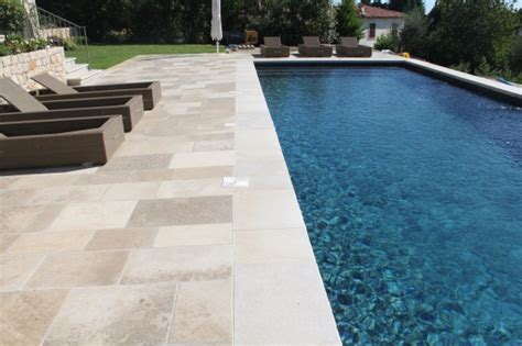 carrelage c 233 ramique piscine