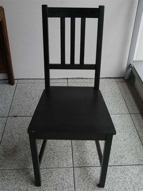 chaise bistrot ikea ikea chaise bistrot 28 images sup 233 rieur chaise
