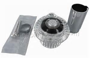 moen shower cartridge replacement kit