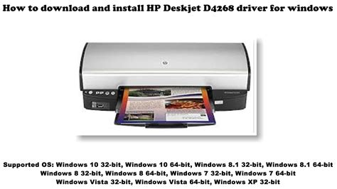Hp deskjet 3835 driver direct download was reported as adequate by a large percentage of our reporters, so it should be good to download and install. Hp Deskjet 3835 Driver Download : Hp Officejet Printers Driver Download X123hp Com ...