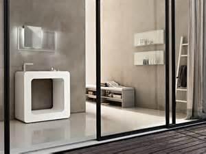 bathroom design ultra modern italian bathroom design