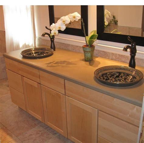 Creative Vanity Ideas by Creative Bathroom Vanity Design Ideas Interior Design