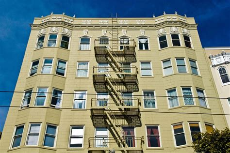 Rent San Francisco by Readers San Francisco Rent Prices Will Make You Cry