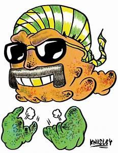 Bad Bacteria Cartoon | www.imgkid.com - The Image Kid Has It!