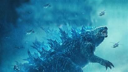 4k Godzilla Resolution Wallpapers Pc 1440p Movies