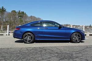 Coupe Mercedes : 2017 mercedes benz c300 coupe review news ~ Gottalentnigeria.com Avis de Voitures