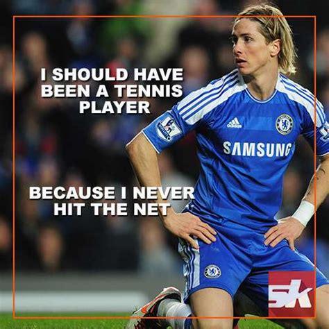 A League Memes - epl 2016 17 premier league memes of the week week 2