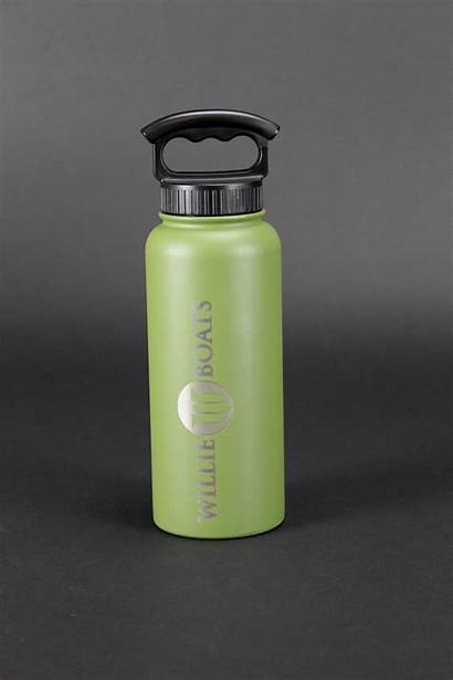 Water Bottle Grip Insulated Fifty Oz Vacuum