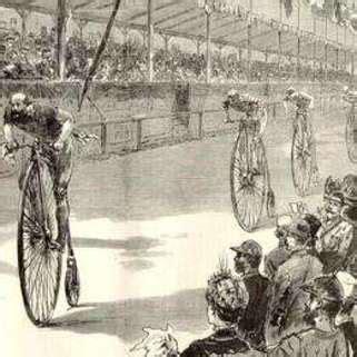 römer kindersitz fahrrad radsport fr 252 und heute 200 jahre fahrrad