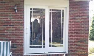 Doors menards french doors for inspiring glass door for 32 inch double doors
