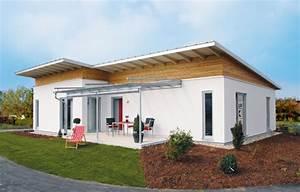 Hersteller Von Fertighäusern : wohnkomfort ohne hindernisse haas fertigbau ~ Sanjose-hotels-ca.com Haus und Dekorationen