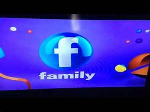 Family Channel/BCP/Temple Street/Netflix Television(2016 ...