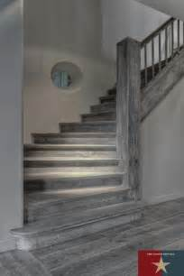 grey hardwood floors such a unique look flooring grey hardwood floors
