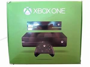 Xbox One Garantie Ohne Rechnung : console de jeux video microsoft xbox one 1540 authenticit garantie visible en boutique ~ Themetempest.com Abrechnung