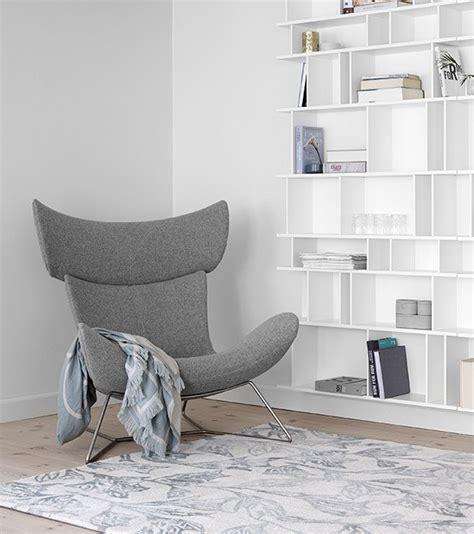 contemporary furniture modern furniture boconcept