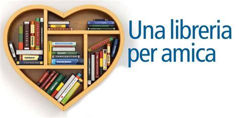 Libreria Della Natura by Libreria Della Natura Tra Libri Piante E Corsi Di