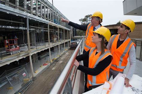 Civil Engineering Courses  Degrees & Courses  La Trobe. Pittsburgh Self Storage Best Running Playlist. Options Trading Demo Account. What Is Fetal Alcohol Syndrome. Lawyer Internet Marketing Ul Listing Database. Cal State Long Beach Film Free Trader Massena. What Is The Divorce Rate In The Us. Milwaukee Bachelorette Party. Colleges In New York That Offer Criminal Justice
