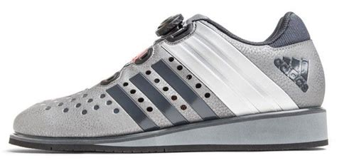 39 Best Images About Olympic Weightlifting Shoes On