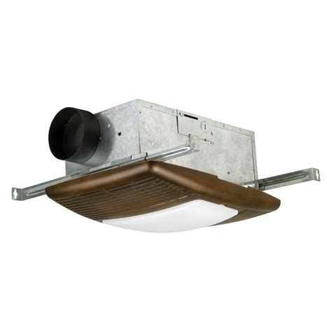 ceiling fan with light and heater craftmade tfv70hl bz ceiling mount bathroom fan heater