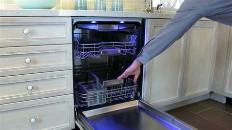 nettoyer le filtre d un lave vaisselle