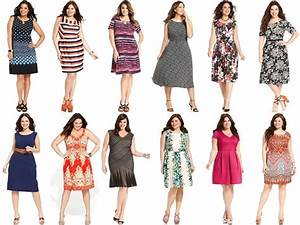 plus size wedding guest dresses and accessories ideas With semi formal wedding guest dresses